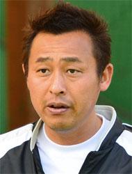 岩本勉 現役選手みんな集めて検査を 元日ハム投手、野球界の薬物汚染を懸念