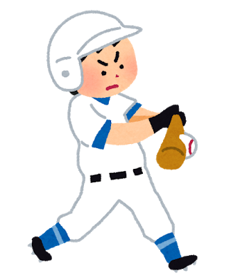 baseball_batter_man
