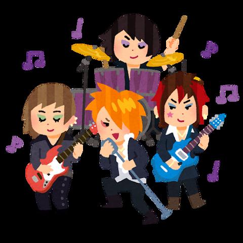 music_band_visual