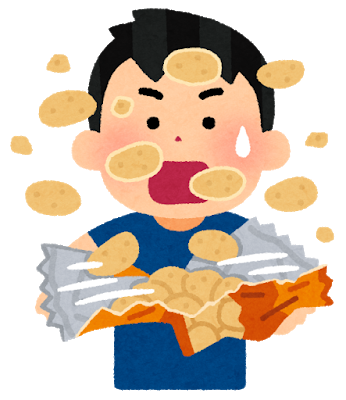 sweets_potatochips_bakuhatsu