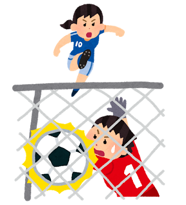 soccer_score_woman