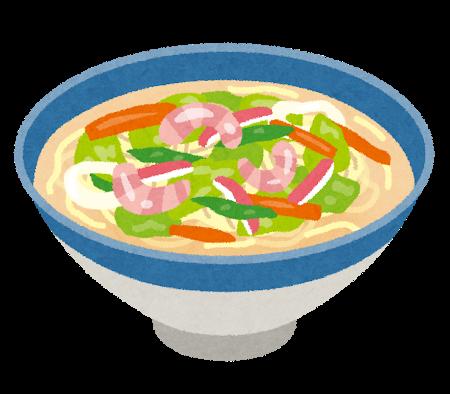 food_chanpon