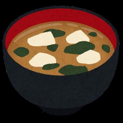 food_misoshiru_toufu_wakame