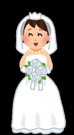 wedding_hanayome