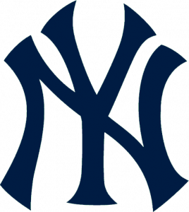 yankees_logo-268x300