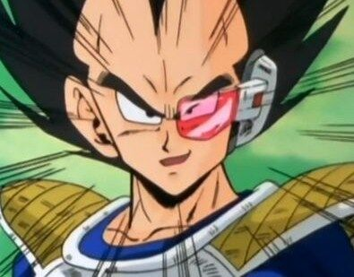 dragonball_scouter