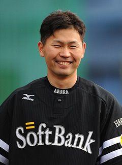 中村晃 (野球)の画像 p1_18