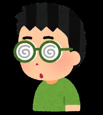shiryoku_megane_guruguru_man