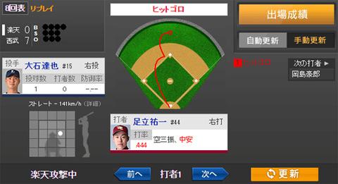 大石達也 (野球)の画像 p1_18