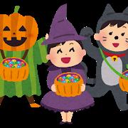 halloween_chara5_dracula