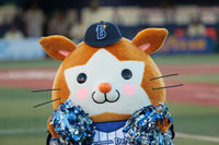 DeNA 二塁レギュラー争いは宮崎、田中、石川の三つどもえ