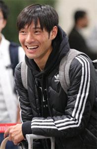 【悲報】日本代表のエース・中島翔哉さん、終わる