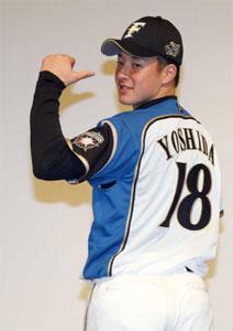 落合博満氏、吉田輝星に苦言「もうちょっと練習しろよって思う」