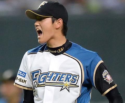 【悲報】大谷の「一軍調整登板」29球にメジャー関係者が猛批判
