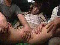 com_s_h_a_shane01_111021_iqoo_xv_asakura