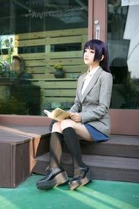 jp_captaintorepan_imgs_3_c_3c4b36de