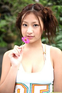 jp_pururungazou_imgs_b_b_bb958a2f