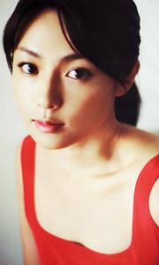 com_k_a_n_kanasoku_min_fukadakyouko_066
