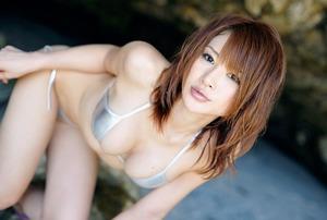 jp_captaintorepan_imgs_a_e_ae27e0aa