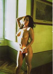 jp_pururungazou_imgs_5_9_599ff13d