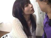 com_s_h_a_shane01_111205_poyo_xv_horoyoi