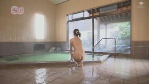 jp_minkch_imgs_d_f_dfec80ab