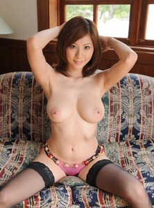 jp_captaintorepan_imgs_3_d_3d01589c