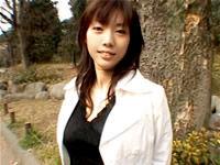 com_s_h_a_shane01_111214_pinkape