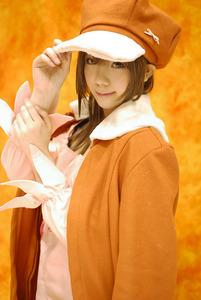 jp_captaintorepan_imgs_8_5_85884086