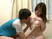 com_s_h_a_shane01_100629_4242315490