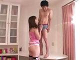 com_p_r_e_prettypink10_bw_uploads_20111015153447ad8