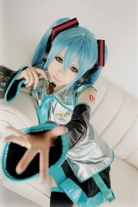 jp_captaintorepan_imgs_b_6_b6f92786