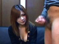 com_s_h_a_shane01_nuki_senzuri