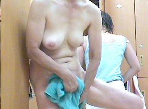 com_t_u_m_tumasex1_z10557