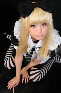 jp_pinky015_imgs_1_d_1dc07397