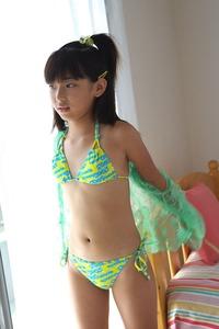 jp_captaintorepan_imgs_8_f_8fb71f19