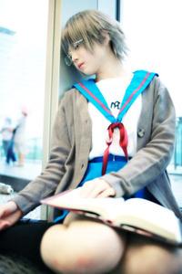 jp_captaintorepan_imgs_9_0_90f1cfe8