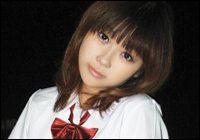 com_p_r_e_prettypink10_m002
