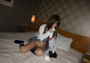 jp_minkch_imgs_b_b_bb4a258c