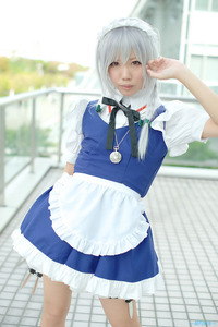 jp_captaintorepan_imgs_4_f_4fc5f2c3
