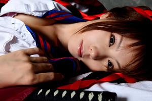 jp_captaintorepan_imgs_f_0_f05c2c4c