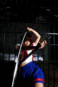 jp_captaintorepan_imgs_d_a_da4334df