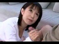 com_s_h_a_shane01_100629_nanaFc2