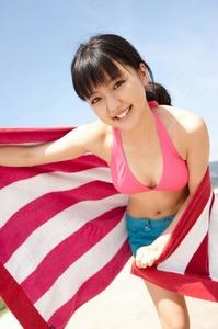 jp_captaintorepan_imgs_7_c_7ccbae19
