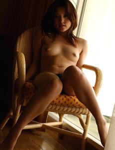 jp_minkch_imgs_8_0_80a5f917