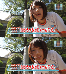 jp_pururungazou_imgs_4_d_4daf9203