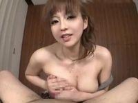 com_s_h_a_shane01_111204_shiko_xv_hitodumamezamashi