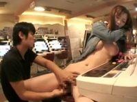 com_s_h_a_shane01_110921_shiko_rosyutu