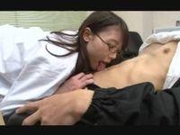 com_s_h_a_shane01_110627_shiko_joi