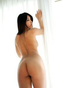 jp_minkch_imgs_c_d_cd34836d